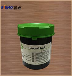 韩国昌星Paron-L69A