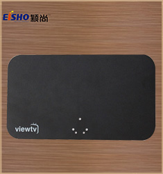 TV薄膜电视天线