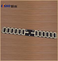 PVC胶片天线